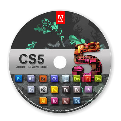 photoshop creative suite 6 master collection
