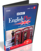 EL CURSO DE INGLES DEL SIGLO XXI (BBC) ENGLISH PLUS INTERACTIVE
