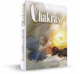 Macho alfa y beta pdf - Descargar libro gratis - libro-scom