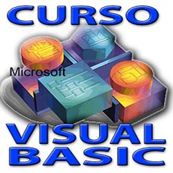 Aprende Visual Basic 6.0 Español + Ejercicios Para Practicar