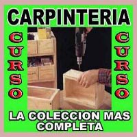 Manual de carpinteria en aluminio pdf gratis thislloadd for Manual de carpinteria muebles pdf