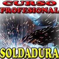 video soldadura: