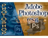 Adobe Photoshop CS6 13.0.1 Extended Español Multilenguaje