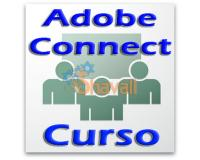 APRENDE A USAR ADOBE CONNECT VIDEO TUTORIALES PRACTICOS ESPAÑOL