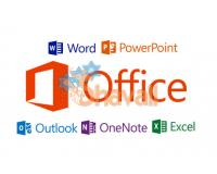 Vídeo Curso Introducción a Microsoft Office 2013