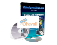 VIDEO TUTORIALES PRACTICOS DE MICROSOFT WINDOWS SERVER 2003