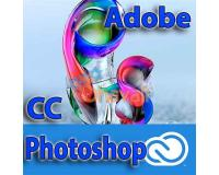 ADOBE PHOTOSHOP CC CREATIVE CLOUD ESPAÑOL RETOQUE IMAGENES PROFE