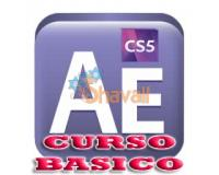 ADOBE AFTER EFFECTS CS5 CURSO VIDEO BASICO INTRODUCTORIO