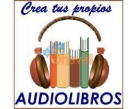 CREA TUS AUDIOLIBROS DE TEXTO A VOZ MP3 PROGRAMA PC PALM IPOD