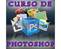 CURSO PHOTOSHOP PROFESIONAL 5 DVD VIDEO CS3 RETOQUE EFECTOS