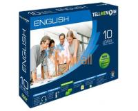 Tell Me More v10 Inglés Video Curso 10 Niveles Dominar el Idioma