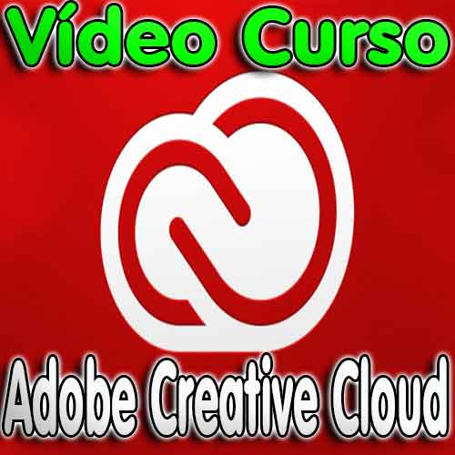 GRATIS VIDEO CURSO ADOBE CREATIVE CLOUD EN ESPAÑOL
