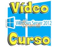ADMINISTRACION MICROSOFT WINDOWS SERVER 2012 VIDEO CURSO ESPAÑOL