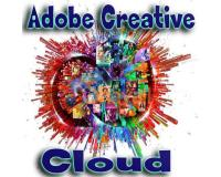 ADOBE CREATIVE CLOUD ESPAÑOL FULL + VIDEO TUTORIALES