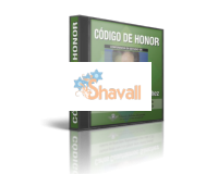 CODIGO DE HONOR CARLOS CUAUTHEMOC SANCHEZ AUDIOLIBRO MP3
