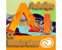 ADOBE ILLUSTRATOR CC CREATIVE CLOUD ESPAÑOL ILUSTRACIONES VECTOR