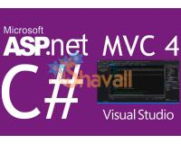 Video Curso Desarrollo con ASP .Net MVC 4