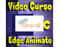 CURSO ADOBE EDGE ANIMATE CC CREATIVE CLOUD ANIMACION HTML 5