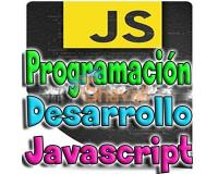 VIDEO TUTORIALES PROGRAMACION Y DESARROLLO CON JAVASCRIPT ESPAÑO