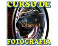 VIDEO CURSO FOTOGRAFIA DIGITAL ANALOGA 3 DVD MANUALES TUTORIAL