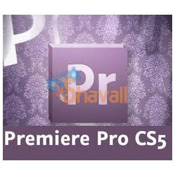 ADOBE PREMIERE PRO CS5 FULL DVD PROFESIONAL EDICION DE VIDEO 1